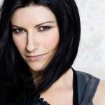 Nuevo trabajo discográfico recopilatorio de italiana Laura Pausini