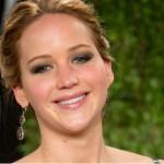 """Celebgate"": hackean nuevos desnudos de Lawrence, Kardashian, Rihanna y otras divas"