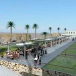 El Museo del Tiempo promoverá el conocimiento en ciencia y tecnología