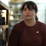 Uruguay cambió en mí: Marys Verdier, primera Monotributista
