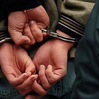 No alanzarían los votos para bajar la edad de imputabilidad penal de 18 a 16 años