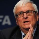 """""""El Mundial-2022 no tendrá lugar en Catar"""", según miembro de la FIFA"""