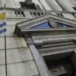 Estado aportará unos 23 millones de dólares a los partidos para elecciones