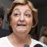 Uruguay recibe visita de 1.813.969 turistas entre enero y agosto, y generan divisas por US$ 1.200 millones