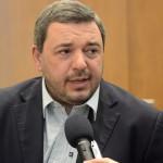 Ministro Bergara planteó integración regional para fortalecer a América Latina