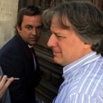 La Corte Electoral habilitó la candidatura a diputado del ex ministro Fernando Lorenzo