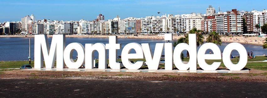 Uruguay presenta rutas turísticas