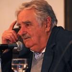 Mujica entregó 1.500 certificados del Instituto Nacional de Empleo y Formación Profesional