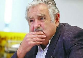 Mujica aseguró que el próximo gobierno tendrá sobre la mesa más propuestas de inversiones de UPM