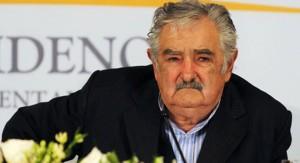 Mujica emite mensaje por los 25 años de la Convención de los Derechos del Niño