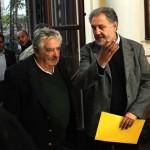 Mujica participa en reconocimiento a estudiantes de Medicina desparecidos en dictadura