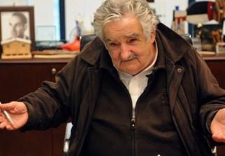 Mujica pide quitar el IVA a mucho de lo que se dice en campaña electoral porque de lo contrario se contribuye a ofender la verdad