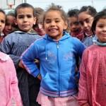 Montevideo presentó muy buena evolución en la reducción de la mortalidad infantil entre 2011 y 2013