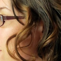 """Dermatólogos enfrentan moda """"no-poo"""": shampoo no hace caer el cabello"""