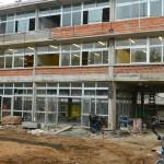ANEP construyó, tiene en ejecución o en trámite 946 obras en Primaria, Secundaria, UTU y Formación Docente