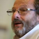 """Olesker cuestiona a blancos por """"terrible desconocimiento"""" de políticas sociales del gobierno"""