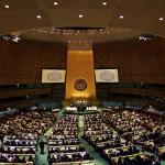 Asamblea General relega visión latinoamericana de cambios ante Estado Islámico y prioriza más guerra desde las potencias