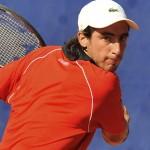 Pablo Cuevas asciende en el ranking ATP y por primera vez llega al puesto 35º
