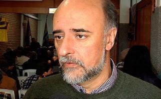 Partido Independiente asegura que la prioridad del próximo gobierno es la educación