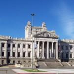 El Poder Legislativo uruguayo lidera el Índice de Transparencia entre los países de la región