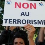 París bajo alerta total ante amenaza yihadista de atentados en el Metro
