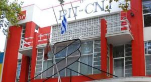 Paro general parcial del PIT-CNT con concentración en Plaza Independencia