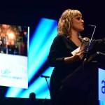 Hugo Fattoruso, Fede Graña y Mónica Navarro ganadores del Premio Nacional de Música