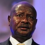 Hoteles de Texas niegan en bloque alojar al presidente de Uganda por ley anti-gay