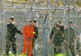 Mujica asegura que los presos de Guantánamo vendrán a Uruguay cuando él lo decida