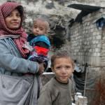 Refugiados sirios llegarán en dos tandas: el 9 de octubre y el 24 de febrero de 2015