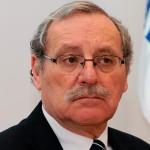 El ministro Ehrlich destaca avances en acuerdos bilaterales con Francia