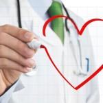 Cuidados recomendados en el marco de la Semana del Corazón