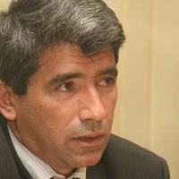 Raúl Sendic cuestionó que Lacalle Pou genera incertidumbres porque no ha hecho propuestas de gobierno