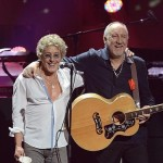 "The Who presenta ""Be Lucky"" y confirma su última gira internacional"
