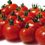 Consumir tomates en cualquier forma disminuye el riesgo de cáncer de próstata