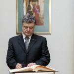 Alto el fuego en el este de Ucrania se rompe: combates con muertos y heridos