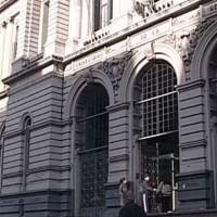 Falleció el catedrático de Derecho Constitucional Horacio Cassinelli Muñoz