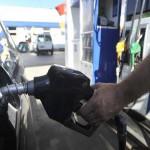 Vendedores de nafta suspenden paro de 48 horas tras lograr un preacuerdo con ANCAP