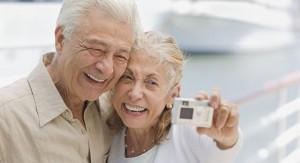 La vida del hombre se puede prolongar hasta los 120 años
