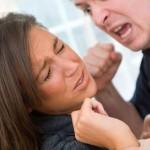 Violencia doméstica: más muertes que las guerras y 8 billones de dólares por año