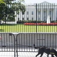 La Casa Blanca minimiza informe sobre supuesto fallo del Servicio Secreto