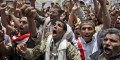 Yemen al borde de la guerra civil tras denuncia de intento de golpe de Estado