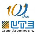 Contrato entre BPS y UTE