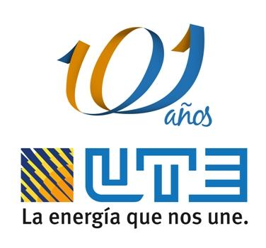 contrato entre bps y ute noticias uruguay lared21