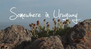 Relax natural: playas uruguayas y música tranquila para deleitarse