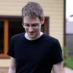 """Citizenfour"": Documental sobre filtraciones de Snowden agita las aguas en EE.UU."