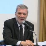 Uruguay reduce inequidad social y crece 1,5% más que el resto de la región, según informe de CEPAL