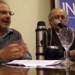 INEFOP, UTU y MIDES brindarán cursos para poblaciones vulnerables