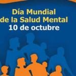 """OMS convoca en el Día Mundial de la Salud Mental a """"fortalecer la respuesta"""""""