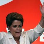 Dilma reelecta rechaza que la elección dividiera Brasil en dos bloques y apunta a la unidad